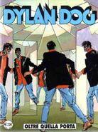 Dylan Dog Vol 1 228