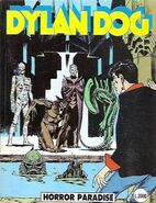 Dylan Dog Vol 1 48