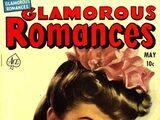 Glamorous Romances Vol 1 61