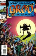 Groo the Wanderer Vol 1 120