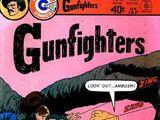 Gunfighters Vol 1 58