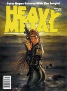 Heavy Metal Vol 15 7