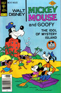 Mickey Mouse Vol 1 172