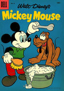 Mickey Mouse Vol 1 49