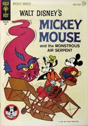 Mickey Mouse Vol 1 88