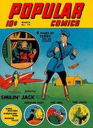 Popular Comics Vol 1 73
