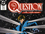 Question Vol 1 5