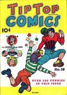 Tip Top Comics Vol 1 19