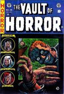 Vault of Horror Vol 1 34