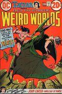 Weird Worlds Vol 1 4