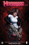 Witchblade Vol 1 175