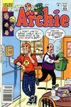Archie Vol 1 383