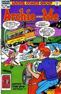 Archie and Me Vol 1 146