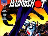 Bloodshot Vol 1 43