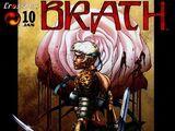 Brath Vol 1 10
