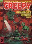 Creepy Vol 1 135
