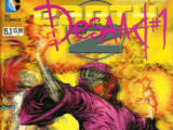 Earth 2 Vol 1 15.1: DeSaad