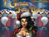 Grimm Fairy Tales: Holiday Special Vol 1 1