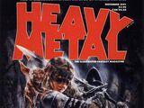 Heavy Metal Vol 15 5