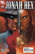 Jonah Hex Vol 2 16