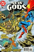 New Gods Vol 4 10
