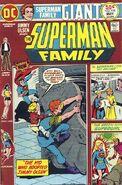 Superman Family Vol 1 170