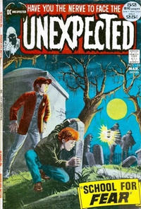 Unexpected Vol 1 133