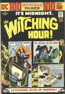 Witching Hour Vol 1 38