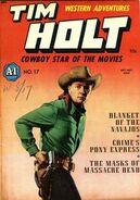 A-1 Comics Vol 1 17