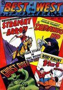 A-1 Comics Vol 1 42