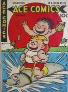 Ace Comics Vol 1 125