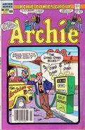Archie Vol 1 322