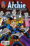 Archie Vol 1 612