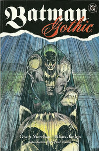 Batman Gothic.jpg