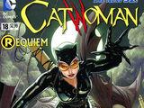 Catwoman Vol 4 18