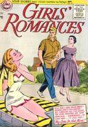 Girls' Romances Vol 1 34