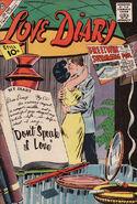 Love Diary Vol 3 17
