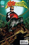 Nightwing Vol 2 21