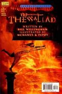 Sandman Presents The Thessaliad Vol 1 3