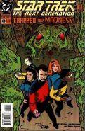 Star Trek The Next Generation Vol 2 60