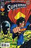 Action Comics Vol 1 0-B