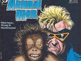 Animal Man Vol 1 17