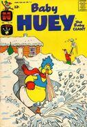 Baby Huey Vol 1 62