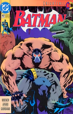Batman497.png