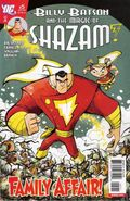 Billy Batson and the Magic of Shazam Vol 1 5