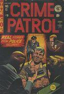 Crime Patrol Vol 1 12