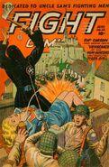 Fight Comics Vol 1 32