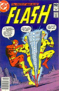 Flash Vol 1 281
