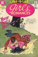 Girls' Romances Vol 1 153