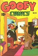 Goofy Comics Vol 1 18